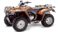 Where to rent 4 Wheeler 2003 Honda in Fort Madison IA