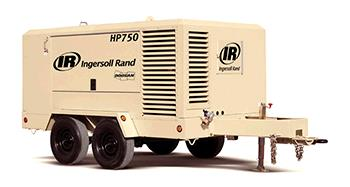 Where to find Air Compressor Ingersoll-Rand 750cfm in Fort Madison
