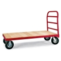 Where to rent Cart, 4-Wheel Wooden in Fort Madison IA