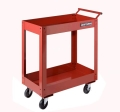 Where to rent Cart, Utility Red in Fort Madison IA