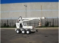 Where to rent Pitman SD Panther Crane in Fort Madison IA