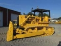 Where to rent Dozer, Komatsu D85A-12 in Fort Madison IA