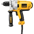 Where to rent Drill 1 2   Dewalt in Fort Madison IA