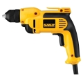 Where to rent Drill 1 2  DeWalt 120v VSR in Fort Madison IA