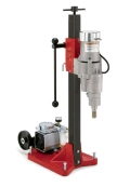 Where to rent Core Drill B D748-96 2-Speed TruecoStand in Fort Madison IA