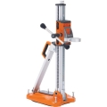 Where to rent Core Drill Stand, Trucco in Fort Madison IA