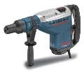 Where to rent Drill, Rotary Bosch Max in Fort Madison IA