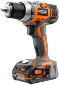Where to rent Drill, Ridgid 1 2   18V in Fort Madison IA