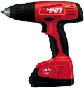 Where to rent Drill, Hilti 12V in Fort Madison IA