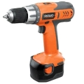 Where to rent Drill 3 8  12v cordless Ridgid in Fort Madison IA