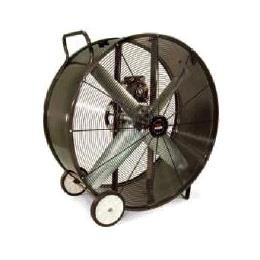 Where to find Fan, Heat Buster Model TPC4213 in Fort Madison