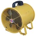 Where to rent Fan, Portable Ventilator 39008 in Fort Madison IA