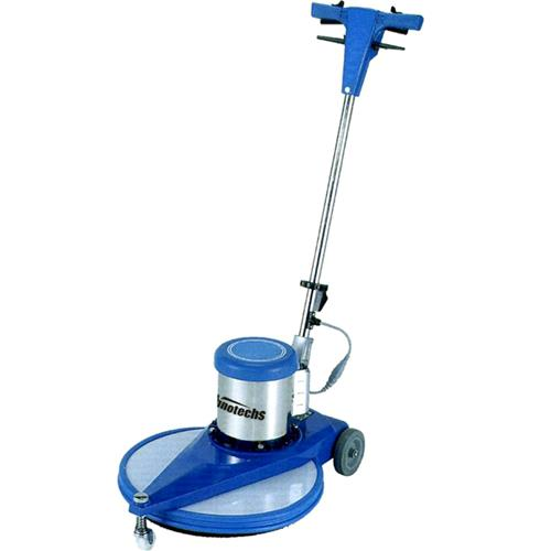 Where to find Floor Polisher Holocmatic in Fort Madison