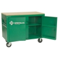 Where to rent Cabinet, Work Greenlee Mobile in Fort Madison IA