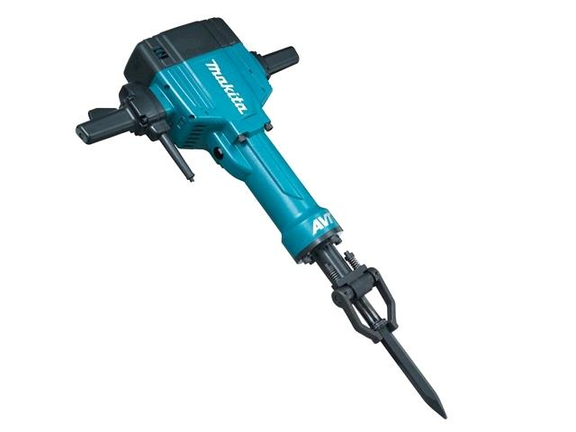 where to find jack hammer electric makita hm1810 in fort madison