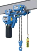 Where to rent Hoist, Beam Electric in Fort Madison IA
