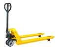 Where to rent Pallet Jack in Fort Madison IA