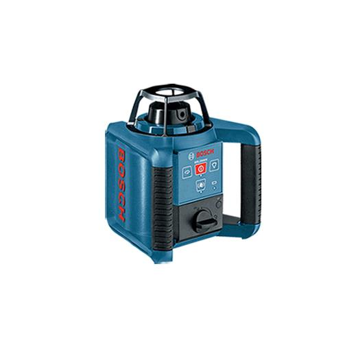 Where to find Laser, Self Leveling Dual Axis Rotary in Fort Madison