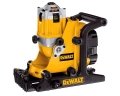 Where to rent Laser, 18V Manual Level, Dewalt DW073 in Fort Madison IA