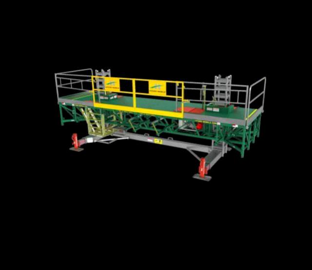 Hydro Lift System : Hydro mobile lift m rentals fort madison ia where to