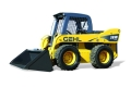 Where to rent Skidloader Gehl SL7810E in Fort Madison IA