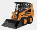 Where to rent Skidloader Case 1840 in Fort Madison IA