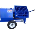 Where to rent Mixer, Mortar Gilson  gas in Fort Madison IA