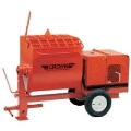 Where to rent Mixer, Mortar Multiquip  large in Fort Madison IA
