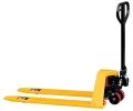 Where to rent Pallet Jack Hu-Lift 5500 lb Cap in Fort Madison IA