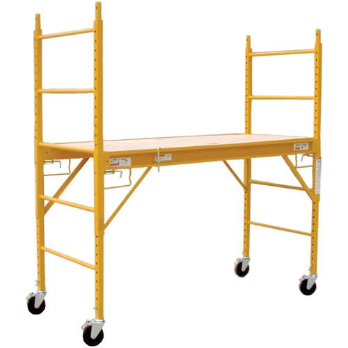Where to find Scaffold   Platform Multipurpose in Fort Madison