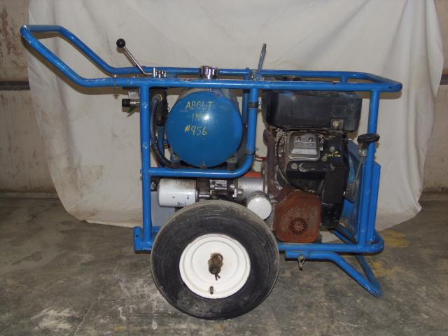 Where to find Hydraulic Power Pack Portable in Fort Madison
