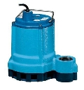 Where to rent Pump, Sump Hydromatic in Fort Madison IA