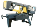 Where to rent Band Saw, Dake-Johnson JH10 Metal in Fort Madison IA