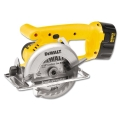 Where to rent Saw, Circular 1 2  Dewalt cordl in Fort Madison IA