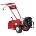 Where to rent Tiller, Tine Troy-Bilt 7hp in Fort Madison IA