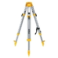 Where to rent Tripod, Dewalt in Fort Madison IA