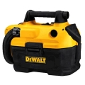Where to rent Vacuum, Dewalt 2 gallon in Fort Madison IA