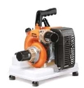 Where to rent Water Pump, Stihl in Fort Madison IA
