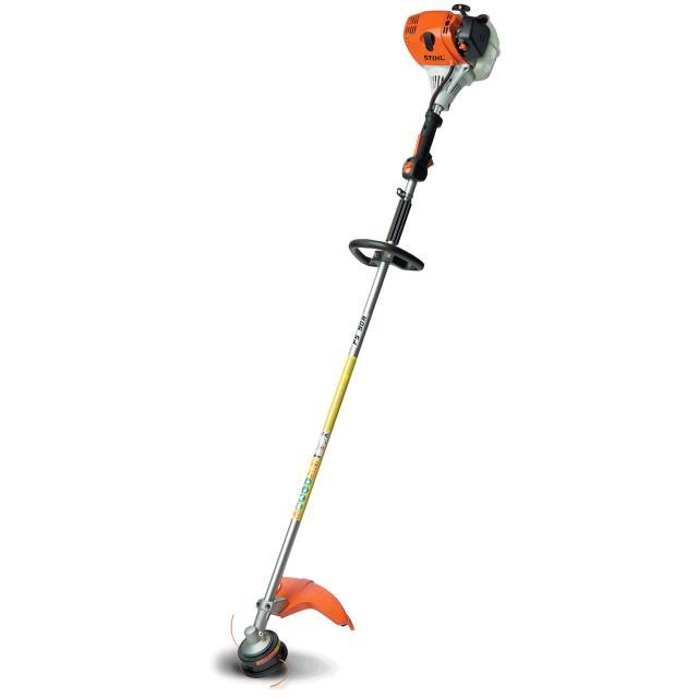 Where to find Weed Eater, Stihl FS110 in Fort Madison