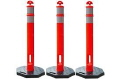 Where to rent Barricade, Traffic Safety Pole in Fort Madison IA