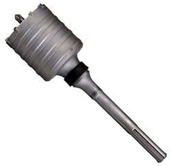 Where to find Core Drill Bit, 2  Percussion in Fort Madison