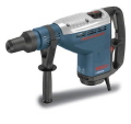 Where to rent Drill, Hammer Bosch SDS Max in Fort Madison IA