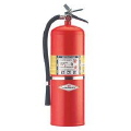 Where to rent Fire Extinguisher, Amerex ABC in Fort Madison IA