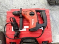 Where to rent Hammer, Rotary Hilti TE7 in Fort Madison IA