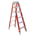 Where to rent Ladder, Step 6 in Fort Madison IA