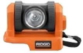 Where to rent Light, Work Ridgid 18V LED in Fort Madison IA