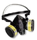 Where to rent Respirator in Fort Madison IA