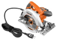 Where to rent Saw, Circular Ridgid in Fort Madison IA