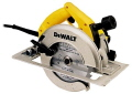 Where to rent Saw, Circular Dewalt in Fort Madison IA