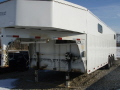 Where to rent Trailer, Gooseneck Enclosed in Fort Madison IA